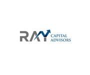 Ray Capital Advisors Logo - Entry #105