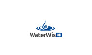 WaterWisE3 Logo - Entry #20
