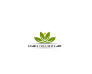 a universal logo for 4 companies in a medical office. - Entry #139