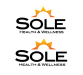 Health and Wellness company logo - Entry #73