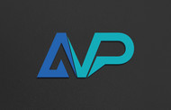 AVP (consulting...this word might or might not be part of the logo ) - Entry #159