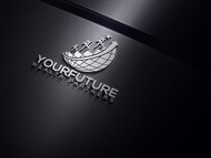 YourFuture Wealth Partners Logo - Entry #185