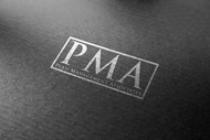 Plan Management Associates Logo - Entry #123