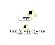 Law Firm Logo 2 - Entry #11