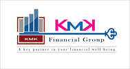 KMK Financial Group Logo - Entry #110