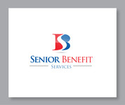 Senior Benefit Services Logo - Entry #28