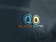 Ozpipelines Logo - Entry #21
