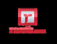 Communication plattform Logo - Entry #166