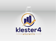 klester4wholelife Logo - Entry #232