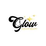 GLOW Logo - Entry #82