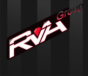 RVA Group Logo - Entry #119