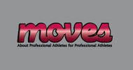 MOVES Logo - Entry #42