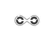 Continual Coincidences Logo - Entry #41