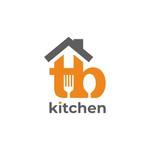 Team Biehl Kitchen Logo - Entry #167