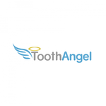 Tooth Angels Logo - Entry #54