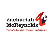 Real Estate Agent Logo - Entry #117