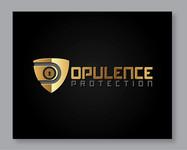 Opulence Protection Logo - Entry #41