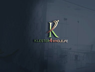 klester4wholelife Logo - Entry #84