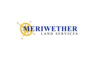 Meriwether Land Services Logo - Entry #81