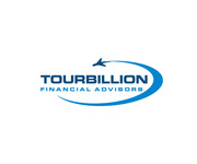 Tourbillion Financial Advisors Logo - Entry #229