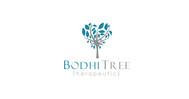 Bodhi Tree Therapeutics  Logo - Entry #280