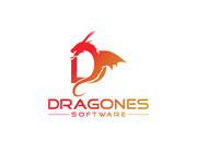 Dragones Software Logo - Entry #67
