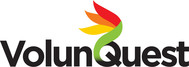 VolunQuest Logo - Entry #20