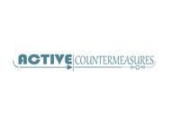 Active Countermeasures Logo - Entry #125