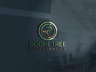 Bodhi Tree Therapeutics  Logo - Entry #133