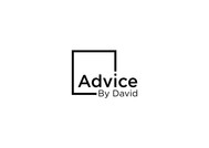 Advice By David Logo - Entry #215