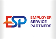 Employer Service Partners Logo - Entry #75