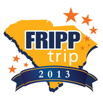 Family Trip Logo Design - Entry #34