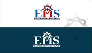 EMS Supervisor Sim Lab Logo - Entry #88