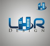 LHR Design Logo - Entry #32