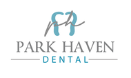 Park Haven Dental Logo - Entry #18