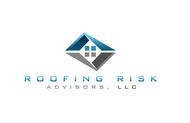 Roofing Risk Advisors LLC Logo - Entry #61