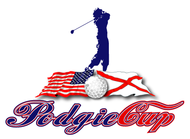 Need a logo design for an annual golf Tournament - Entry #3