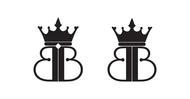 Ba Ba Bling baby Logo - Entry #75