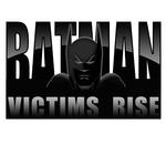 Batman Movie Aurora Colorado Logo - Entry #14