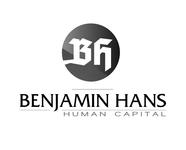 Benjamin Hans Human Capital Logo - Entry #176