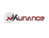 Kunance Logo - Entry #14