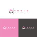 Trove Logo - Entry #107