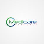 MedicareResource.net Logo - Entry #171