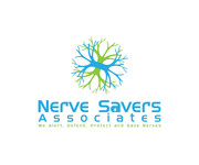 Nerve Savers Associates, LLC Logo - Entry #176