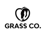 Grass Co. Logo - Entry #111