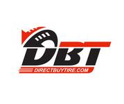 directbuytire.com Logo - Entry #46
