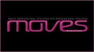 MOVES Logo - Entry #11
