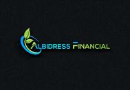 Albidress Financial Logo - Entry #291