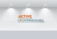 Active Countermeasures Logo - Entry #249