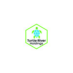 Turtle River Holdings Logo - Entry #117